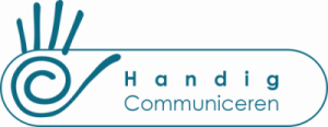 Handig Communiceren